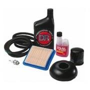 DR Maintenance Kit Sprint & Pro Trimmer Mowers