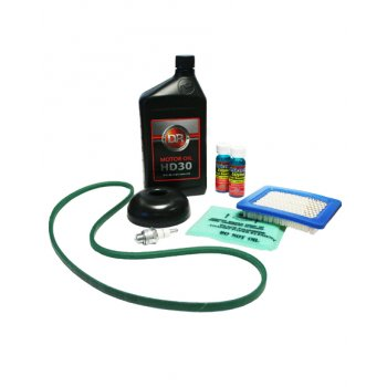 DR Maintenance Kit TR4 Briggs and Stratton 6.75