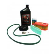 DR Maintenance Kit TR4 Briggs and Stratton 8.75