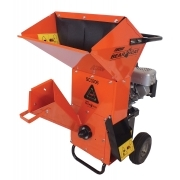 ECHO Chipper / Shredders SC3206XE