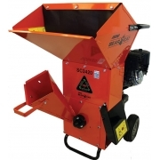 ECHO Chipper / Shredders SC3420XE