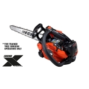 ECHO CS-2511TES Top Handle Chainsaw