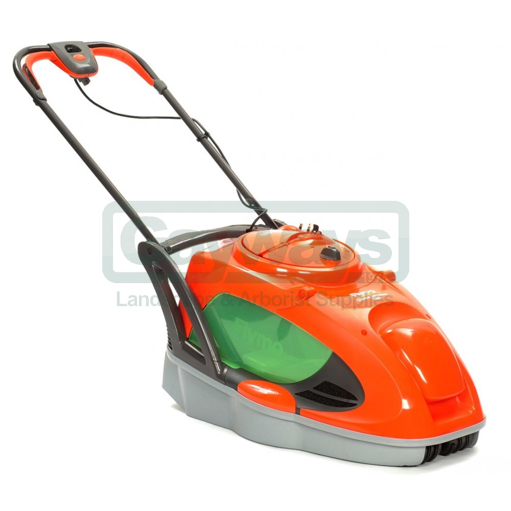 Deals lawn mower