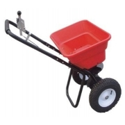 "GARDENCARE AC31504 10-12"" Spread Walk Behind Spreader"