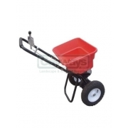 Gardencare AC31504 80LB WALKBEHIND SPREAD