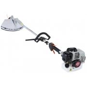 GARDENCARE GC263LH 26cc Straight Shaft Brushcutter