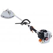 GARDENCARE GC333L Straight Shaft Brushcutter