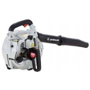 GARDENCARE GCBV262 26cc Handheld Blower & Vacuum