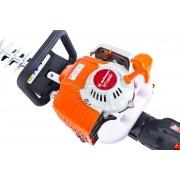 GARDENCARE HT260D 22.5cc Hedgetrimmer
