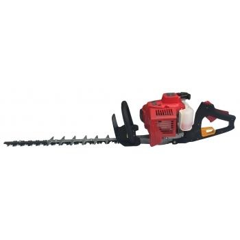 GARDENCARE HTO-601R 22.5cc Hedgetrimmer