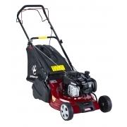 GARDENCARE LM46SPR Petrol Rear Roller Lawnmower