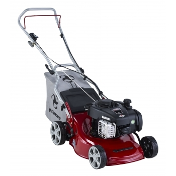 GARDENCARE LMX40P Petrol Lawnmower