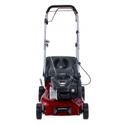 GARDENCARE LMX42SP Petrol Self-propelled Lawnmower