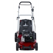 GARDENCARE LMX46P 140cc Petrol Lawnmower