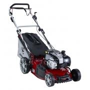 GARDENCARE LMX46SP IS Petrol Lawnmower