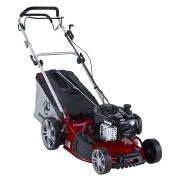 GARDENCARE LMX46SP Petrol Lawnmower