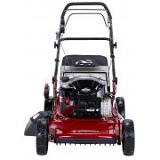"GARDENCARE LMX51-PLUS 163cc 51CM (20"") Petrol Self Propelled Lawnmower"