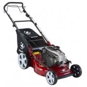 "GARDENCARE LMX51SP IS ""IN START"" Petrol Lawnmower"