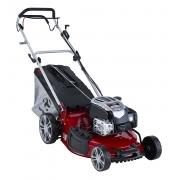 GARDENCARE LMX53SPA Petrol Lawnmower