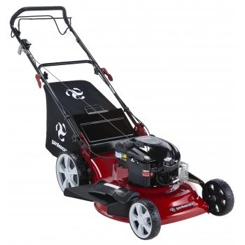 GARDENCARE LMX56SP Petrol Lawnmower