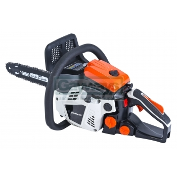 GARDENCARE Petrol Chainsaw CS5000