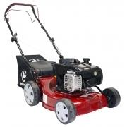 GARDENCARE Petrol Lawnmower  LM40SP