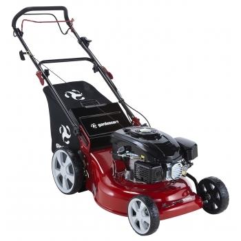 GARDENCARE Petrol Lawnmower  LM51SPW