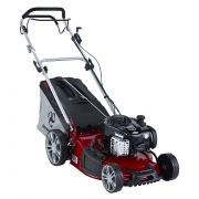 GARDENCARE Petrol Lawnmower LMX46SP