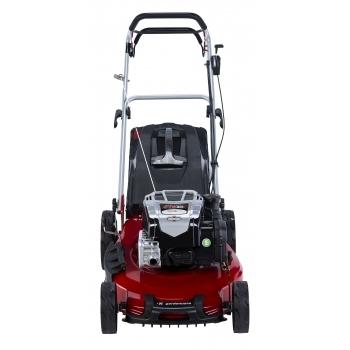 GARDENCARE Petrol Lawnmower LMX51SP