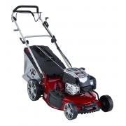 GARDENCARE Petrol Lawnmower LMX53SPA