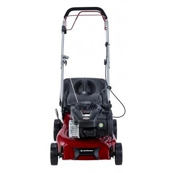GARDENCARE Petrol  Self-propelled Lawnmower LMX42SP
