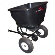 Gardencare TOW SPREADER 250LB AC31512