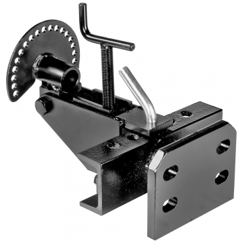 GRILLO G131 Coupling