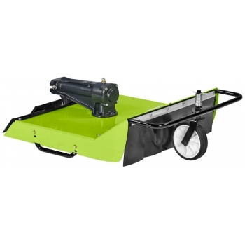 GRILLO G85D Rotary Mower