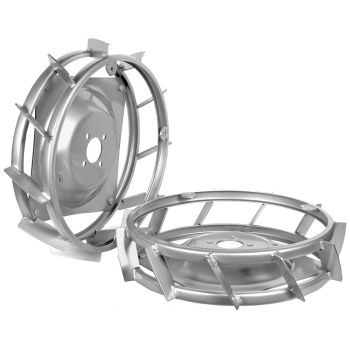 GRILLO G85D Spade Wheels