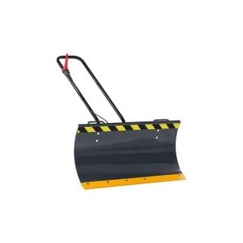 GRILLO GF3 Dozer Blade