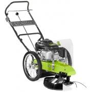 GRILLO HWT 550