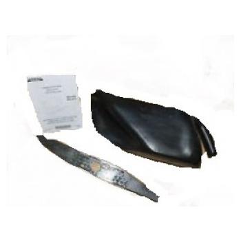 HONDA Mulching kit