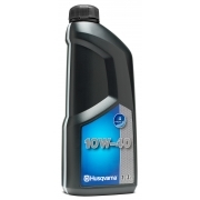 HUSQVARNA 10W-40 4 Stroke Engine Oil