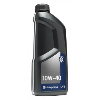 HUSQVARNA 10W-40 4 Stroke Engine Oil