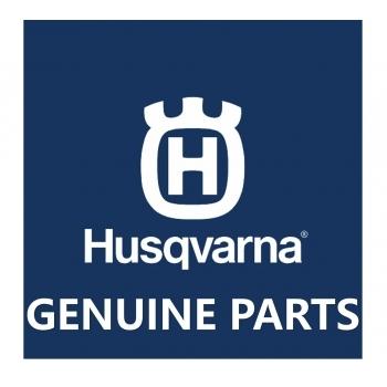 "HUSQVARNA 28"" X-TOUGH Solid Bar .404"" 1.6 mm HN Large Bar mount 84 Links Chain"