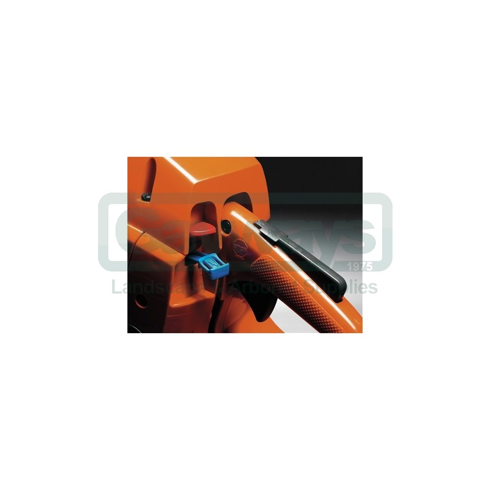 HUSQVARNA 450 e-series Petrol Domestic Chainsaw - HUSQVARNA