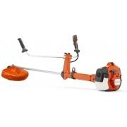 HUSQVARNA 525RXT Brushcutter