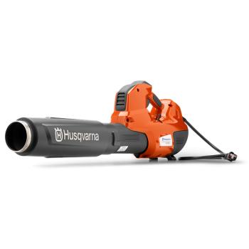 HUSQVARNA 530iBX Blower