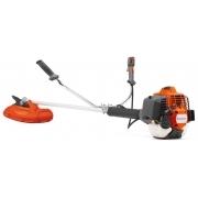 HUSQVARNA 543RS Brushcutter