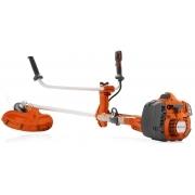 HUSQVARNA 545RX Brushcutter