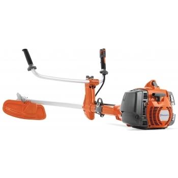 HUSQVARNA 555RXT Brushcutter