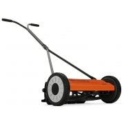 HUSQVARNA 64 Manual Lawnmower