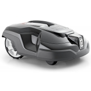 HUSQVARNA AUTOMOWER 310 Robotic Lawnmower