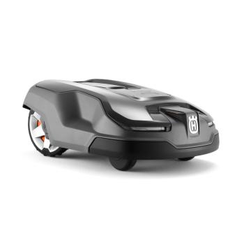 HUSQVARNA AUTOMOWER® 315X Robotic Lawnmower